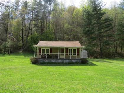 Residential Property for sale in 20 Wilson Branch, Pippa Passes, KY, 41844