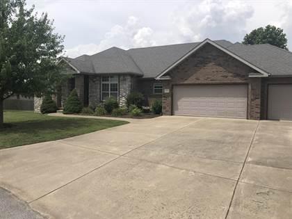 Residential Property for sale in 711 North Ellen Street, Nixa, MO, 65714