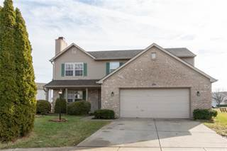 Single Family for sale in 10845 Tealpoint Drive, Indianapolis, IN, 46229