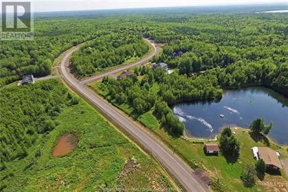 Vacant Land for sale in Lots Elmwood DR, Moncton, New Brunswick, E1H0J1
