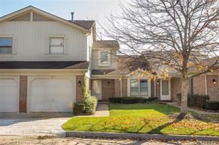 Condo for sale in 674 Summit Ridge Drive 17, Milford, MI, 48381