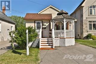 Single Family for sale in 897 4TH Street, Mississauga, Ontario