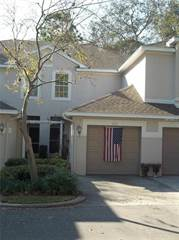 Townhouse for sale in 3571 COUNTRY POINTE PLACE, Palm Harbor, FL, 34684