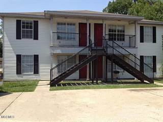 Multi-family Home for sale in 274 Mcdonnell Ave, Biloxi, MS, 39531