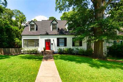 Residential Property for sale in 524 SENECA AVE, Jackson, MS, 39216