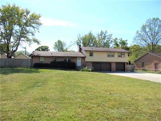 Single Family for sale in 5900 BOY SCOUT Road, Lawrence, IN, 46226