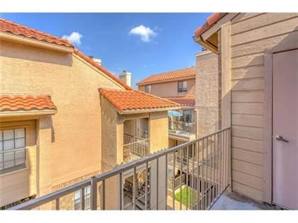 Residential Property for sale in 4777 Cedar Springs Road 7Q, Dallas, TX, 75219
