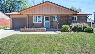 Single Family for sale in 41316 PAIGN Drive, Sterling Heights, MI, 48313