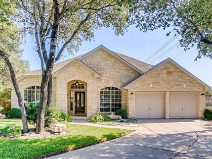 Residential Property for sale in 3509 San Mateo CT, Austin, TX, 78738
