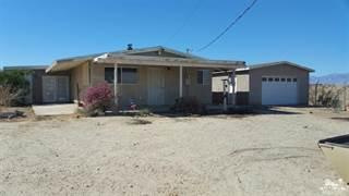 Single Family for sale in 29701 Sunnyslope Street, Desert Hot Springs, CA, 92241