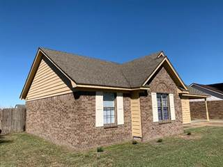 Single Family for sale in 246 CABRIOLET STREET, Marion, AR, 72364