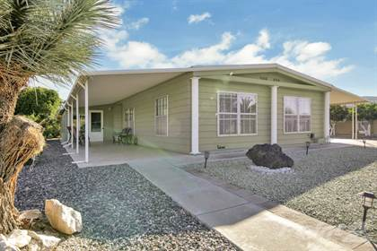 Residential Property for sale in 9027 E Michigan Ave, Sun Lakes, AZ, 85248