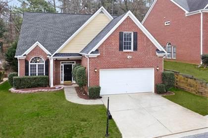 Residential Property for sale in 3435 Rose Arbor Court, Atlanta, GA, 30340
