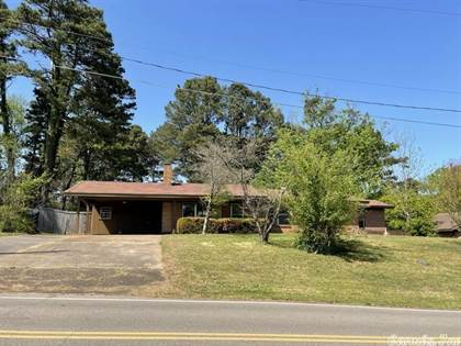 Residential for sale in 1316 LESLIE Street, Nashville, AR, 71852