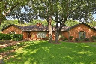 Single Family for sale in 1810 Elmwood Drive, Abilene, TX, 79605