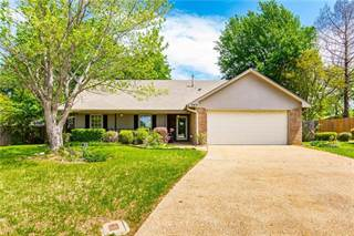 Single Family for sale in 509 Sides Court, Lewisville, TX, 75057
