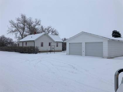 Residential Property for sale in 310 3rd ST E, Chester, MT, 59522
