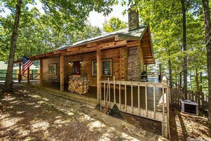 Residential Property for sale in 195 Kings Place, Quitman, AR, 72131