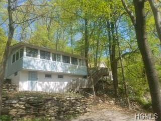 Greenwood Lake Real Estate Homes For Sale In Greenwood Lake Ny
