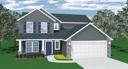Residential Property for sale in 14750 Cerro Verde Run, Fort Wayne, IN, 46845