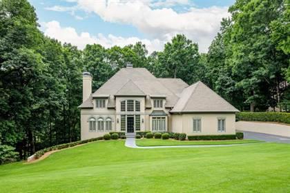 Residential Property for sale in 845 Jett Ferry Manor, Sandy Springs, GA, 30350
