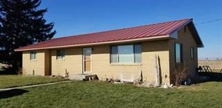 Single Family for sale in 396 E 600 South, Burley, ID, 83318