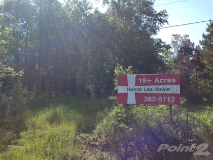 Land for sale in Highway 25, Brandon, MS, 39047