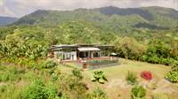 House for sale in Casa Mecano, A Signature Luxury Residence, Puntarenas