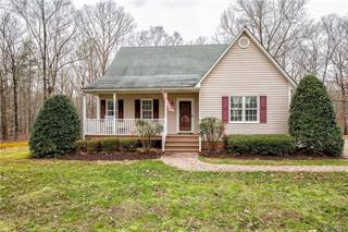 Single Family for sale in 2061 Lone Ridge Drive, Powhatan, VA, 23139