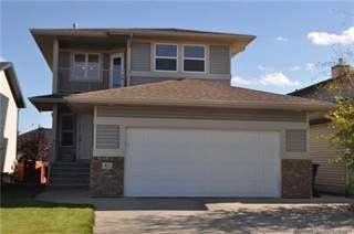 Residential Property for sale in 411 Vista Drive SE, Medicine Hat, Alberta