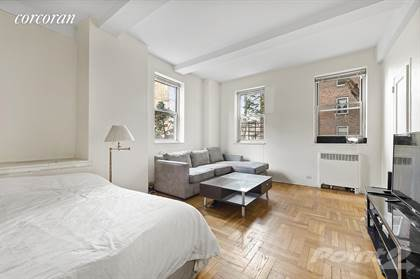 Coop for sale in 500 Grand Street, Manhattan, NY, 10002