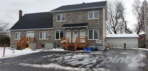 Residential Property for sale in 1088 Gregg Street, Ottawa, Ontario