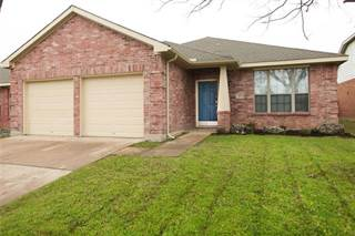 Single Family for sale in 2823 Westover Drive, Grand Prairie, TX, 75052