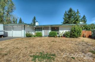Single Family for sale in 2321 Larlin Drive , Everett, WA, 98203