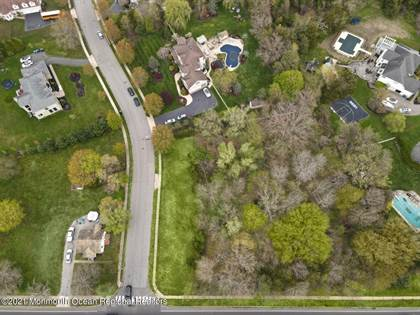 Lots And Land for sale in 2111 Discovery Way, Toms River, NJ, 08755