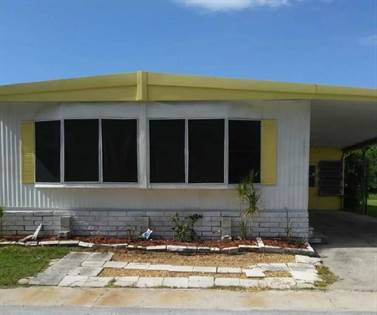 Other Real Estate for sale in 7501 142nd Ave North, 560, Largo, FL, 33771