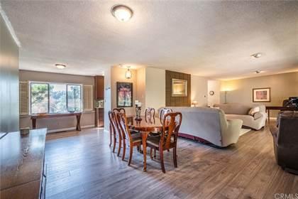 Residential Property for sale in 922 Glenvista Drive, Glendale, CA, 91206