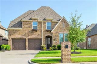 Single Family for sale in 2420 Fieldlark Drive, Plano, TX, 75074