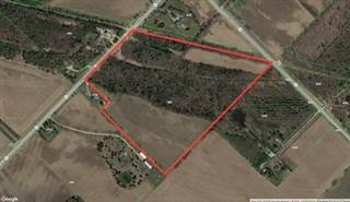 Land for sale in 7263 Wellington Rd 30, Guelph - Eramosa, Ontario