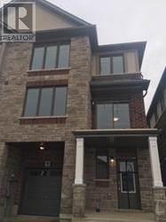 Single Family for rent in 9 DODMAN CRES, Hamilton, Ontario, L9G3K9