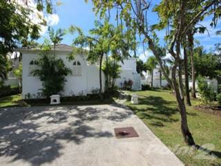 Townhouse for sale in Royal Westmorelan, Royal Westmoreland, St. James