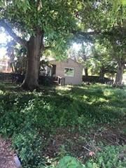 Single Family for sale in 2812 W FOSTER AVENUE, Tampa, FL, 33611