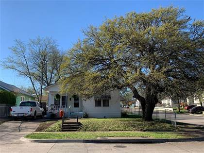 Residential for sale in 1200 E Ramsey Avenue, Fort Worth, TX, 76104