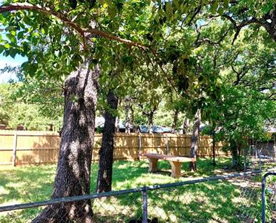 Residential Property for sale in 416 E Conner Street, Eastland, TX, 76448