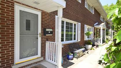 Residential Property for sale in 1122 West Morse Avenue B, Chicago, IL, 60626