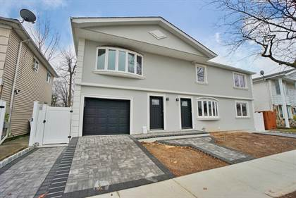 Residential Property for sale in 138 Paulding Avenue, Staten Island, NY, 10314
