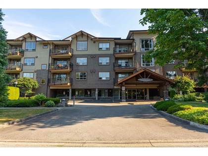 Single Family for sale in 16068 83 AVENUE 401, Surrey, British Columbia, V4N0N2