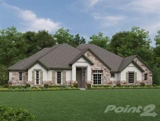 Single Family for sale in 203 Lodestone Lane, Lakeway, TX, 78738