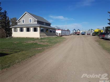 Farm And Agriculture for sale in X-Farming, RM of Edenwold No 158, Saskatchewan