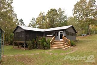 Residential Property for sale in 101 Thomas Drive, Eatonton, GA, 31024